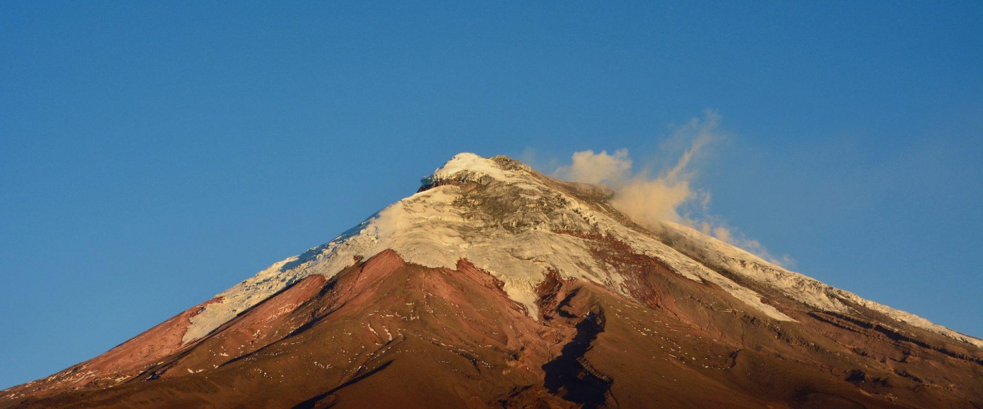 Permalink auf:Südamerika